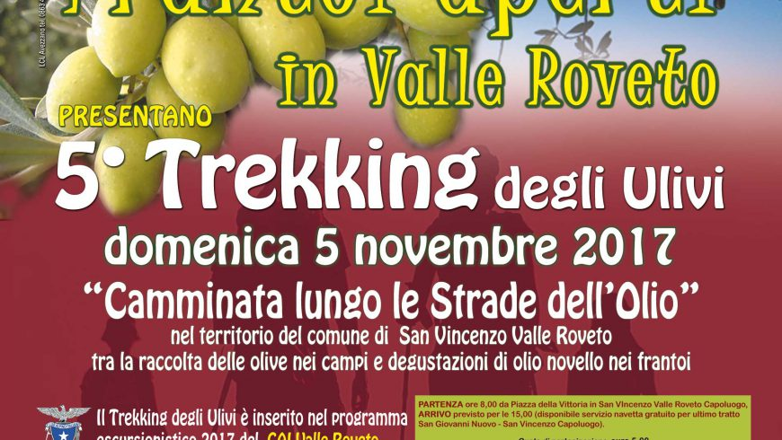 5°-Trekking-degli-Ulivi-volantino.jpg