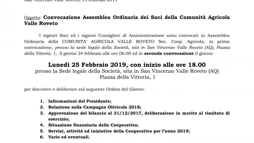 CONVOCAZIONE-ASSEMBLEA-25-febbraio-2019-724x1024.jpg