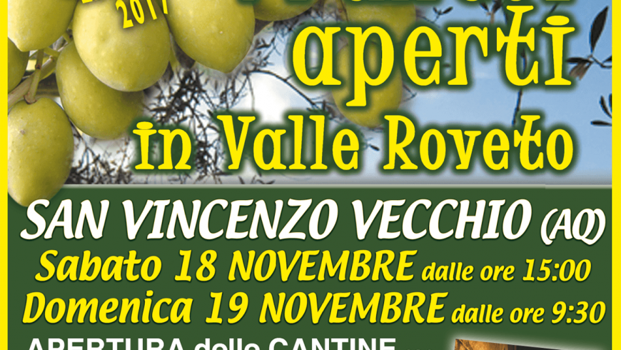 FRANTOI_CANTINE-APERTE-2017-San-Vincenzo-Vecchio.png
