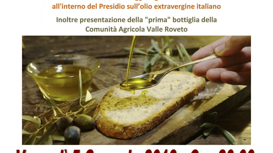 Serata-Degustazione-PUB-Roccavivi.jpg